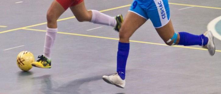 0b21a9b2ac7d7 ... Esportes irá oferecer horários especiais para mulheres que desejam  praticar algum esporte coletivo. Aos sábados serão oferecidos aulas de  vôlei e futsal ...