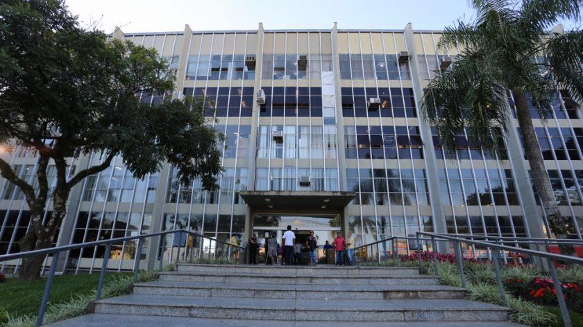 REDAÇÃO Correio dos Campos – A Prefeitura de Ponta Grossa, através da  Secretaria Municipal de Administração e Recursos Humanos (SMARH), está  estudando as ... b72c0984c7